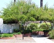 613   S Indian Hill Boulevard   B Unit B, Claremont image