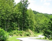 240 Mountain Crest  Drive Unit #35, Hendersonville image
