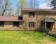 716 White Oak Cir, Morristown image