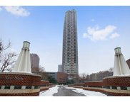 3660 North Lake Shore Drive Unit 2809, Chicago image