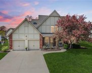 4708 NW 87th Street, Kansas City image