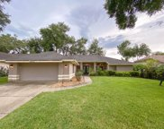 639 Cheoy Lee Circle, Winter Springs image