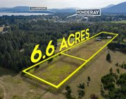 407  Providence Road, Sandpoint image