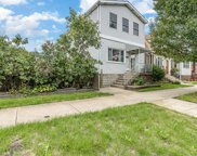 1426 Roberts Avenue, Whiting image