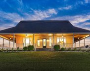 5185 Colesbend Rd, Smiths Grove image