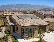 1378 Galaxy Drive, Beaumont image