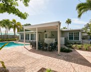 913 SE 13th Ct, Deerfield Beach image
