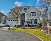 123 Curtis Point Drive, Mantoloking image
