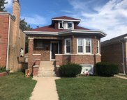 2853 North Mont Clare Avenue, Chicago image