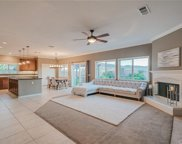 27203 GOLDEN WILLOW Way, Canyon Country image