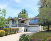 27892 Pebble Ct, Hayward image