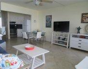 4050 N Ocean Dr Unit 607, Lauderdale By The Sea image