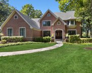 520 S Green Bay Road, Lake Forest image