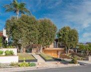 8328     Delgany Avenue, Playa Del Rey image
