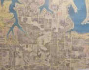 000 Hendrickson School Road(Lot 3) Unit 3.5 Lakeview Acres, Shell Knob image