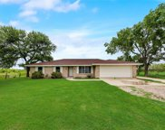 3585 Nw County Road 2004, Corsicana image