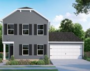 2206 Yearling Dr, Spring Hill image