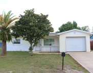 9816 Woodstock Lane, Port Richey image