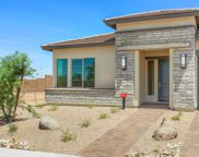 4428 E Roy Rogers Road, Cave Creek image