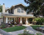 79 Del Monte Ave, Los Altos image