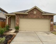 2205 windy grove Drive, Texas City image