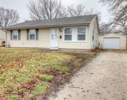 1516 Holly Hill Drive, Champaign image