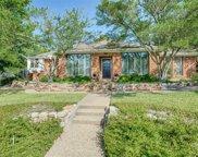 8815 Kingsley Road, Dallas image