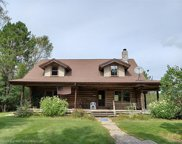6744 Maple Acres Dr, Whittemore image
