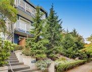 1709 18th Avenue Unit #203, Seattle image