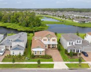 4275 Barbour Trail, Odessa image