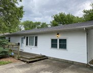 1175 Eastview Drive, Paxton image