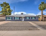 5142 W Osborn Road, Phoenix image