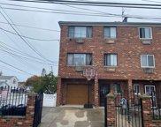 950 Clarence  Avenue, Bronx image