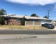 13505     Nelson Avenue, La Puente image