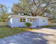 2502 W Henry Avenue, Tampa image