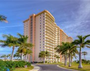 4900 Brittany Drive S Unit 711, St Petersburg image