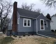 513 North Lawrence Street, Gibson City image