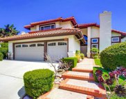 12845     Ralston Circle, Carmel Valley image