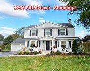 1736 Pitt Avenue, Johnstown image