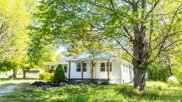11326 New Bowling Green Road, Smiths Grove image