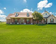 2500 Vz County Road 3501, Wills Point image