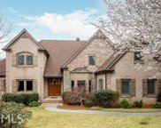 1650 Powers Ridge Pl, Sandy Springs image