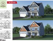 158 Apple View Drive, State College image