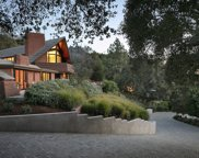 14148  Rustic Ln, Pacific Palisades image