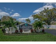 14130 Rosemary Lane Unit 5115, Largo image