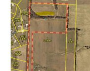 12119 State Highway M  25 Ac, Wright City image