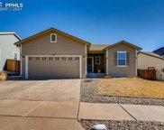 4415 Ranch Creek Drive, Colorado Springs image