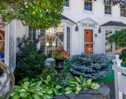 42 Perkins Cove Road, Ogunquit image