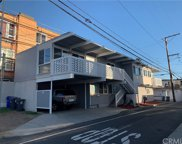 3316 N Vista Drive, Manhattan Beach image