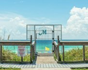 2606 Scenic Gulf Drive Unit #UNIT 4407, Miramar Beach image